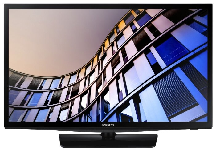 Телевизор Samsung UE28N4500 Smart TV