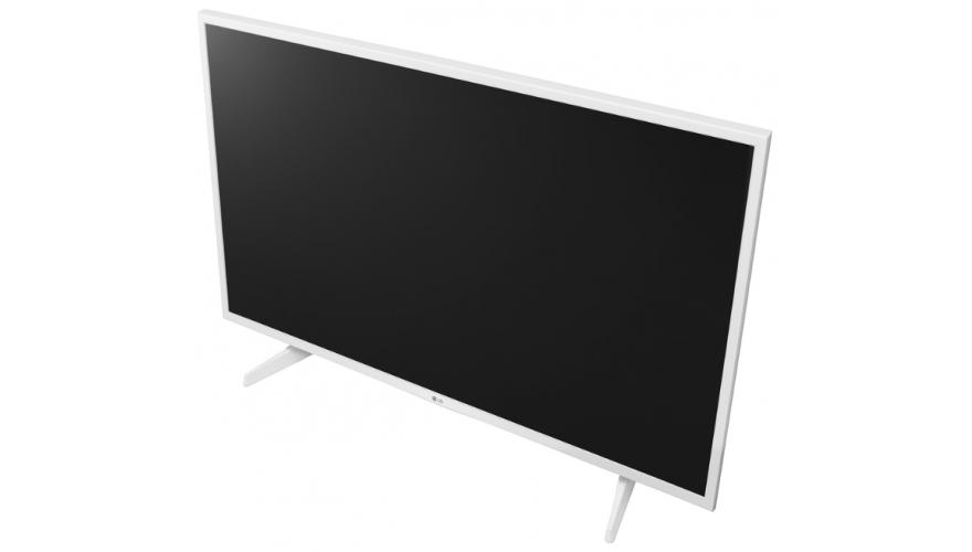 Телевизор LG 43LJ510V 43