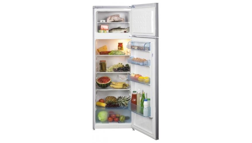 [Холодильник ремонт холодильников beko своими руками